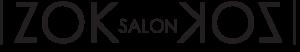 Zokkoz Salon | Briarcliff Manor, NY